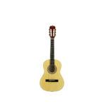 Classical Guitar QGC-5 1/2