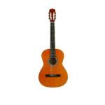 Classical Guitar QGC-15 GB w/bag