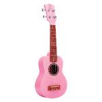 625969-QUK- Wailele Pink