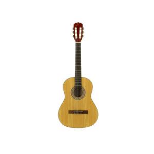 Classical Guitar QGC-10 3/4