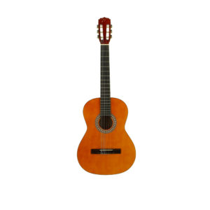 Classical Guitar QGC-15 GB w/bag
