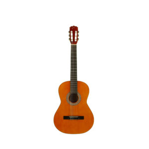 Classical Guitar Pack QGC-25