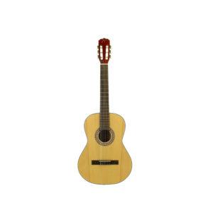 Classical Guitar QGC-20