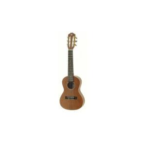 Guitar Ukulele QUK-G6
