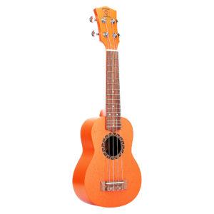 625970-QUK- Wailele Orange