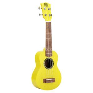 625971-QUK- Wailele Yellow