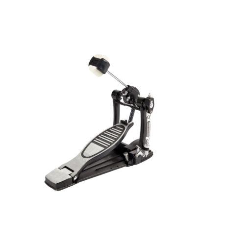 Pedal de BOMBO (SIMPLE) QPH-P1