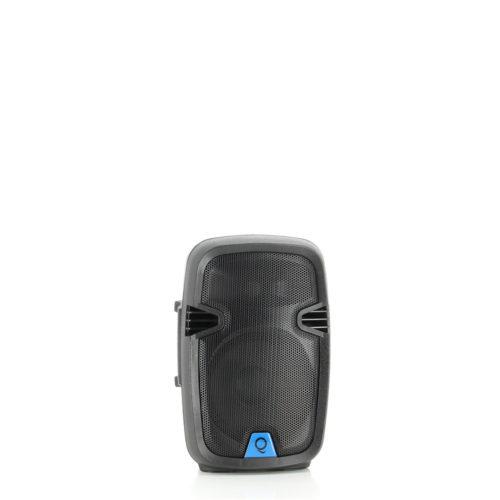 QLS-8 Speaker