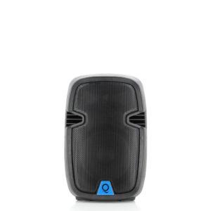 QLS-10 Speaker