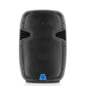 QLS-15 Speaker