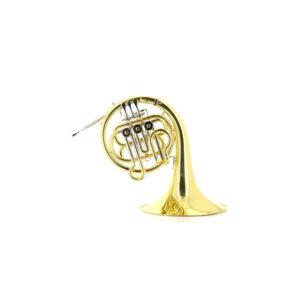 054711 Oqan-Trompa- OFH 500